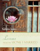Married Monk [Pdf/ePub] eBook
