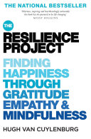 The Resilience Project Pdf/ePub eBook