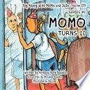Tag Along with Momo and Jojo