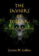 Pdf The Saviors Of Tollar: The Search For The Passage