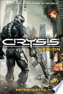 Crysis Book