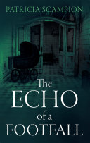 The Echo of a Footfall [Pdf/ePub] eBook