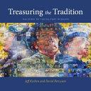 Treasuring the Tradition