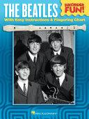 The Beatles - Recorder Fun!