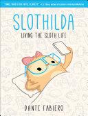 Slothilda