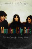 Mountain City Girls Pdf/ePub eBook