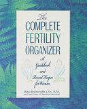 The Complete Fertility Organizer