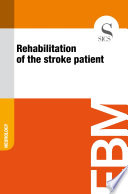 Rehabilitation Of The Stroke Patient Book PDF