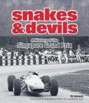 Snakes & devils