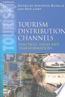 Tourism Distribution Channels.epub