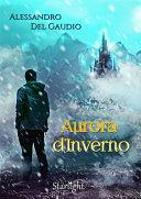 Aurora d'Inverno