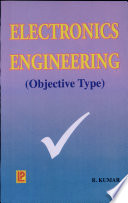 Electronics Engineering (O.T.)