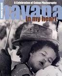 Havana in My Heart Book PDF