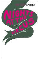Nights at the Circus [Pdf/ePub] eBook