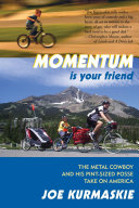 Momentum Is Your Friend