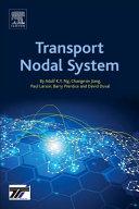 Transportation Nodal System