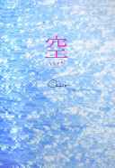 Cover image of 空
