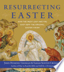 Resurrecting Easter Book