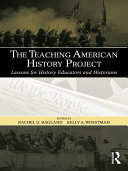 The Teaching American History Project