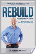 Rebuild Book PDF