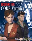 Resident Evil(R) Code