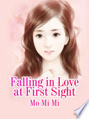 Falling In Love At First Sight Book PDF