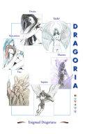 Dragoria