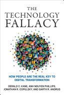 The Technology Fallacy [Pdf/ePub] eBook