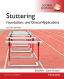 Foundations and Clinical Applications Book