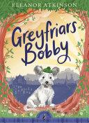 Greyfriars Bobby Pdf/ePub eBook