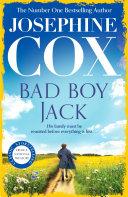 Bad Boy Jack [Pdf/ePub] eBook