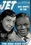 Jan 24, 1952