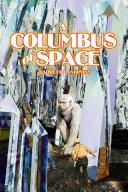 Pdf A Columbus of Space