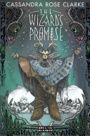 Pdf The Wizard's Promise