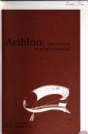 Aethlon