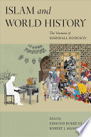 Islam and World History