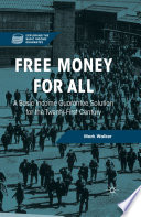 Free Money for All