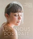Pdf The Luminous Portrait Telecharger
