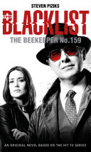 The Blacklist - The Beekeeper