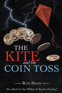 The Kite and the Coin Toss Pdf/ePub eBook