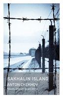 Pdf Sakhalin Island Telecharger