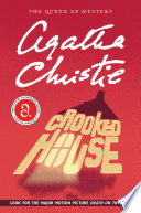 Crooked House image