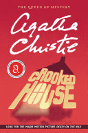 Crooked House Pdf/ePub eBook