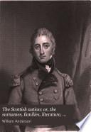 The Scottish Nation