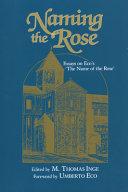 Naming the Rose
