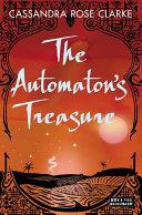 Pdf The Automaton's Treasure