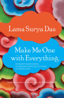 Make Me One with Everything ebook