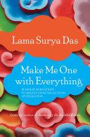 Make Me One with Everything Pdf/ePub eBook