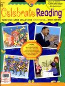 Celebrate Reading K 3