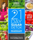 The 21-Day Sugar Detox